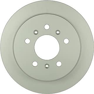 Best 2009 chevrolet impala configurations Reviews