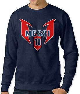soccer star s5