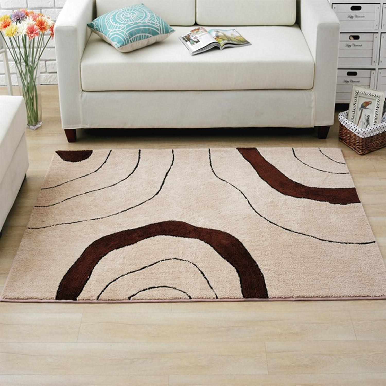 Modern Minimalist Bedroom Xuan Guan Fang Slip mats in The Hall Door Absorbent pad-A 80x120cm(31x47inch)