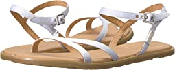 Original Web Cross Front Sandal