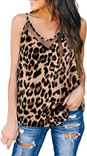 602 Body Wrappers Womens Metallic Sleeveless Pullover