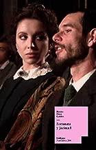 Fortunata y Jacinta I (Narrativa nº 214) (Spanish Edition)