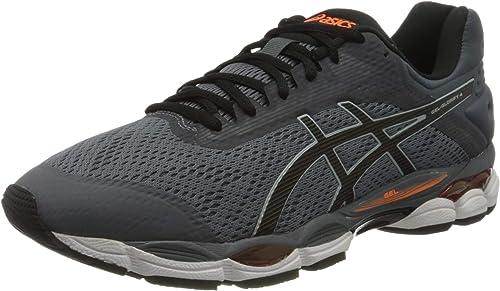 ASICS Men's Gel-Glorify 4 Cross Country Running Shoe