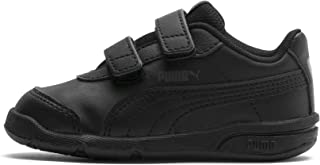 PUMA Stepfleex 2 SL VE V Inf Unisex Babies' Boots & Booties