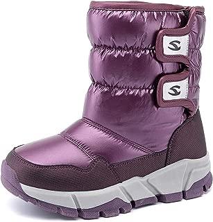 Suchergebnis auf für: 31 Mädchen Schuhe