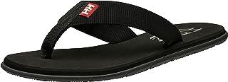 Helly Hansen Mens Sandal Seasand HP