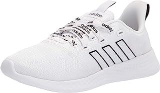 Women's Puremotion Running Shoe