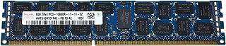 Hynix 8GB 2Rx4 PC3-12800R-11-11-E2 HMT31GR7CFR4C-PB T3 AE