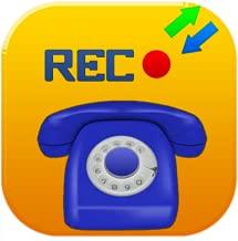 Phone Call Recorder Pro