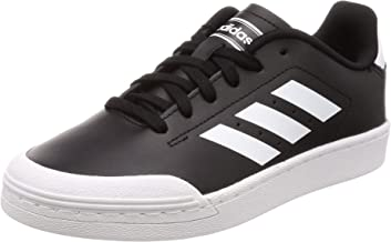 adidas court70s men's tennis shoes