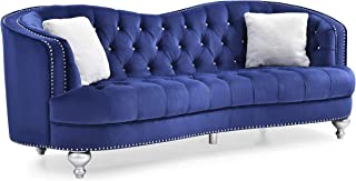Best 90 sectional couch Reviews
