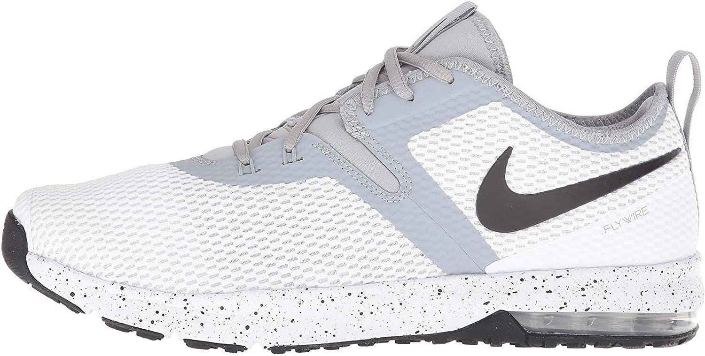 Nike Herren Air Max Typha 2 Laufschuhe