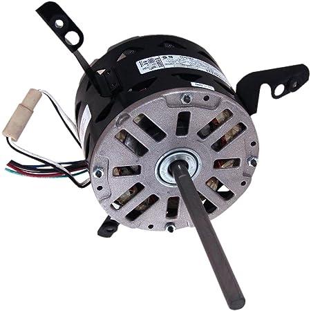 Victorien Laiton Antique fan Languette commutateur 10 amp à 3 poteaux fan commutateur d/'isolement