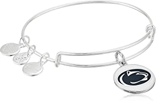 Best alex and ani pennsylvania state university Reviews