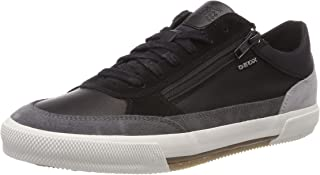 Complementos ZapatosY Zapatos Amazon esGeox Para Hombre QCdthxsr
