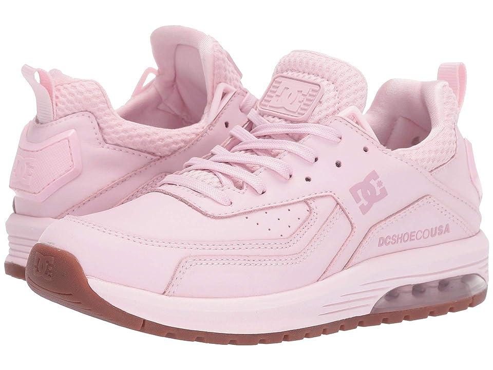 DC Vandium SE (Pink) Women