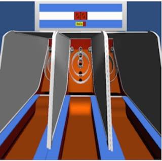 Best skee ball android Reviews
