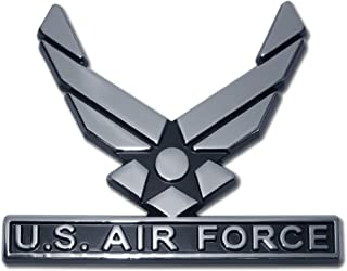 Best air force apecs Reviews