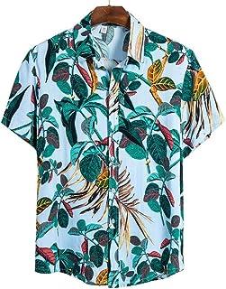 MEN.CLOTHING-LEE Camisas Hawaianas para Hombre Camisas-CS127_XL Camisas-CS127_XL Camisa-CS127_XL Camisa-CS127_XL Camisas D...