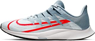 Men's Zoom Rival Fly Ankle-High Running