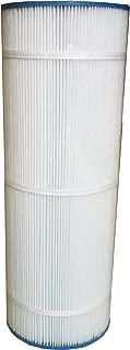 mitra cartridge filter