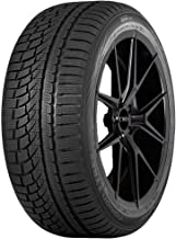 Nokian WR G4 All-Season Radial Tire - 205/65R16 95H