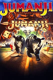Best watch jumanji 2017 Reviews
