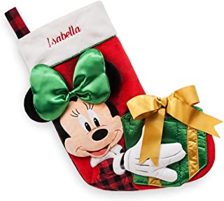 Best disney store personalized Reviews