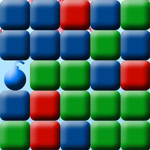 Collapsed Puzzle Blitz