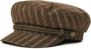 قبعة الصياد بريكستون فيدر