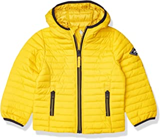 Joules Outerwear Boys'