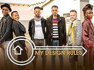 My Design Rules