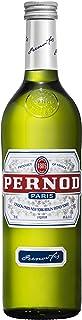 Pernod Spirit , 700 ml