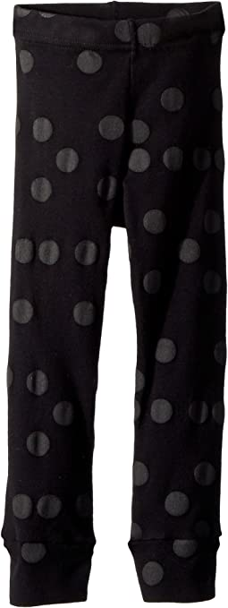 Nununu - Braille Leggings (Infant/Toddler/Little Kids)