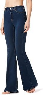 7f50caf2edc7a8 Amazon.fr : Calzedonia - Leggings / Femme : Vêtements