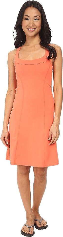 Cypress Knit Dress