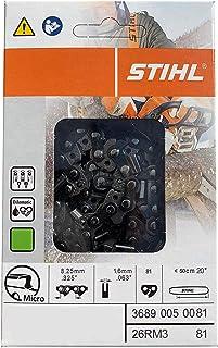 Amazon com: Gasoline - Chainsaw Parts & Accessories