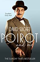 Best watch poirot online itv Reviews