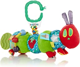 World of Eric Carle, The Very Hungry Caterpillar Activity Toy, Caterpillar