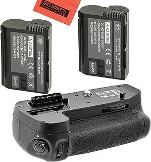 phottix battery grip d7100