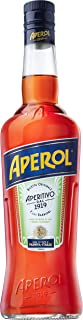 APEROL(アペロール) [ リキュール 700ml ]