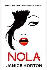 NOLA Kindle Edition