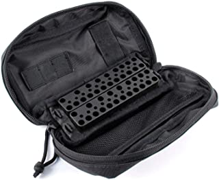 FIX IT STICKS Duo/Deluxe Carrying Case for Fix It Sticks/Magnetic Patch