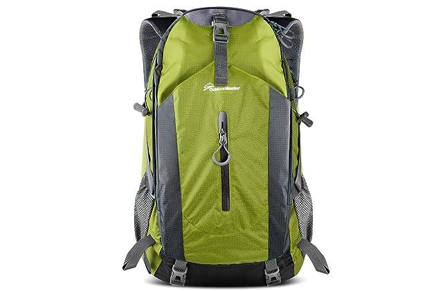8ae0f3b017aa Best hiking backpacks for traveling | Amazon.com