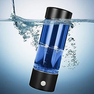 Amazon.es: botella hidrogenadora de agua
