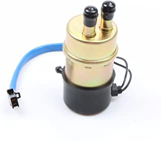 Fuel Pump For Honda VT1100 Shadow 1100 VT1100C2 VT1100D2 1995-1999