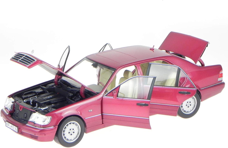 SAMMLUNG 16 MODELLAUTO 1:43 MICHEL VAILLANT COMIC BOOK DIECAST MODEL CAR