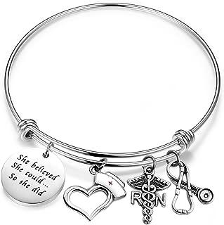 men's norse bracelets