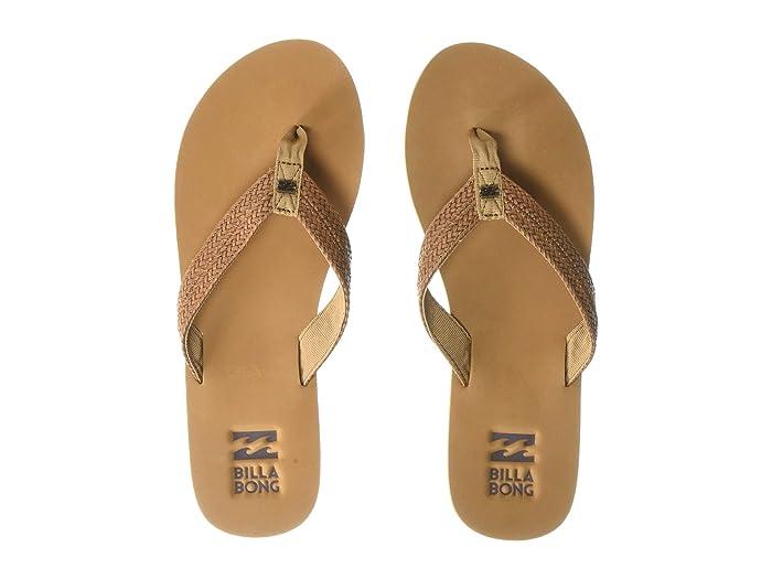 Billabong  Kai (Desert Daze 2) Womens Sandals