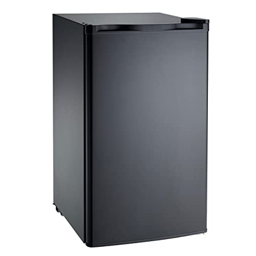 Monster Mini Fridge: Amazon com